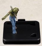 Arkham Horror Miniatur AH112: Diener von Glaaki