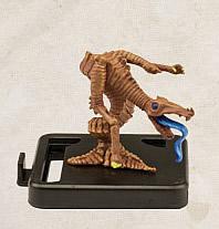 Arkham Horror Miniatur AH52: Hund von Tindalos