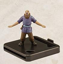 Arkham Horror Miniatur AH60: Hexenmeister Whateley