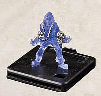 Arkham Horror Miniatur AH68: Geist