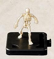 Arkham Horror Miniatur AH69: Skeleton