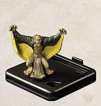 Arkham Horror Miniatur AH77: Vampire