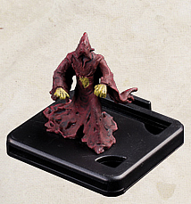 Arkham Horror Miniatur AH86: Wraith (Geist)