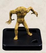 Arkham Horror Miniatur AH75: Dimensions Schlurfer