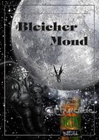 Bleicher Mond (SC) - Abenteuerbuch (Sammlerstück)