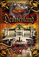 Deutschland - Blutige Kriege & goldene Jahre