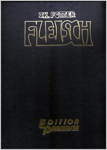 FLEISCH - J.K. Potter