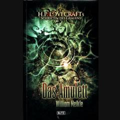 Lovecrafts Schriften