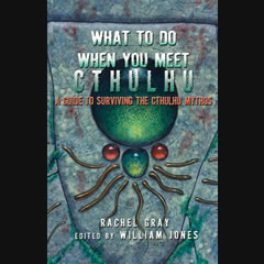 Bücher über den Mythos