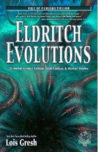 Eldritch Evolutions (englisch)