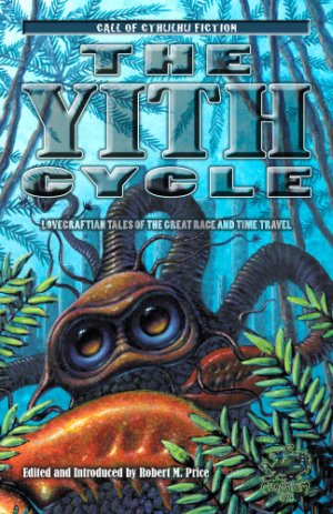 Yith Cycle (englisch)