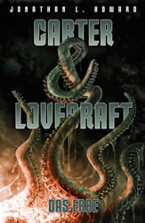 Lovecarft und Carter