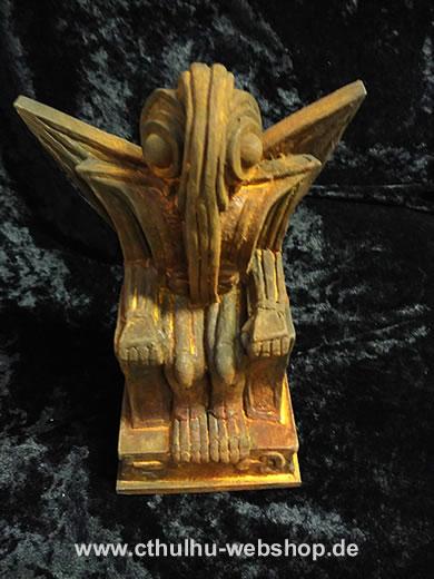 Eisenzeit Cthulhu Idol - Ansicht 2