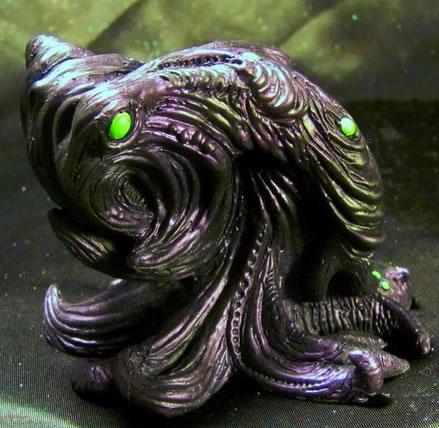 Shoggothe (Statuette)
