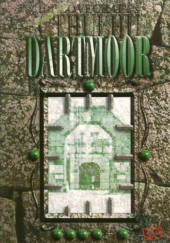 Dartmoor - NEUWERTIG - OUT OF PRINT - einzelnes Sammlerstück
