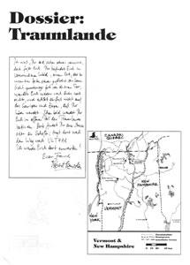 Ein nützlicher Leitfaden für den Reisenden - Ägypten (Ausgabe 1924)