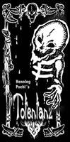 Totentanz - Eine moderne Form des Totentanzes als Spiel.